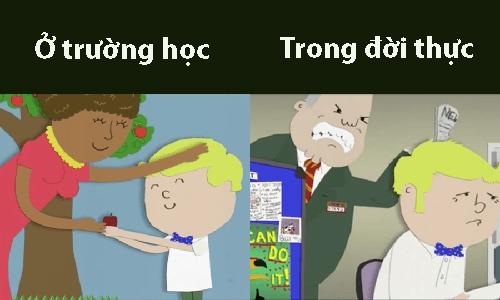 tai-sao-nhieu-nguoi-hoc-gioi-that-bai-khi-vao-doi