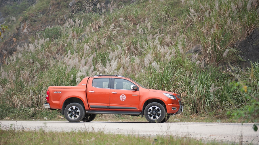 chevrolet-colorado-high-country-12.JPG