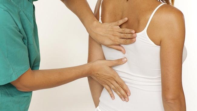 Cảnh giác với những triệu chứng tưởng chừng như bị cúm nhưng hoá ra lại là nhồi máu cơ tim - Ảnh 2.