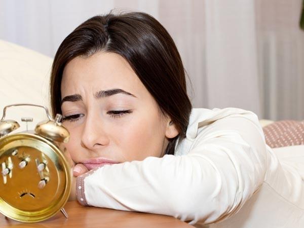 Cảnh giác với những triệu chứng tưởng chừng như bị cúm nhưng hoá ra lại là nhồi máu cơ tim - Ảnh 5.