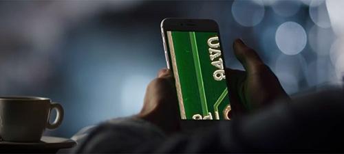 Điện thoại thông minh, khóa xe hơi dễ bị hack bởi sóng âm thanh - 1