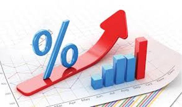 lãi suất ngân hàng, lãi suất huy động, lãi suất cho vay, tỷ giá ngoại hối, tỷ giá USD, lãi suất tăng, chính sách tiền tệ, chính sách lãi suất, chính sách ngoại hối