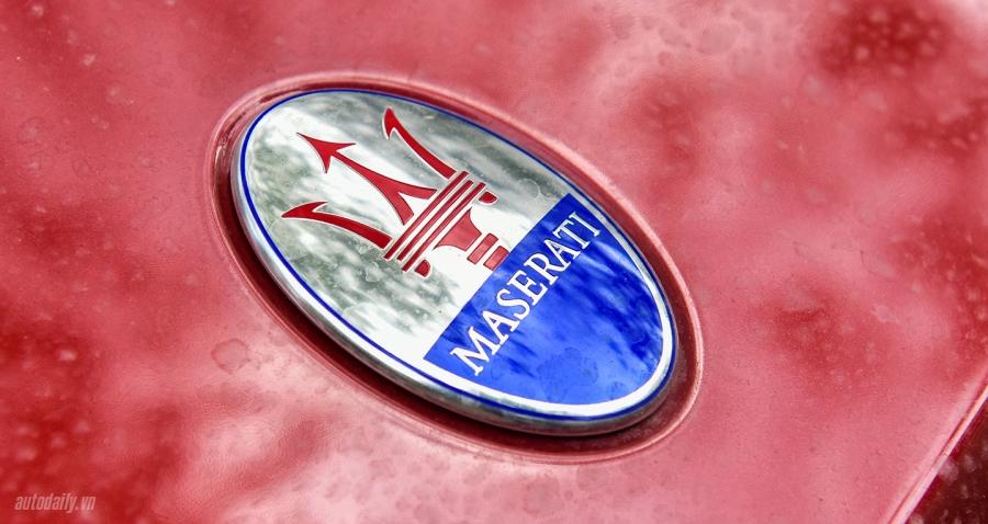 maserati-13.jpg