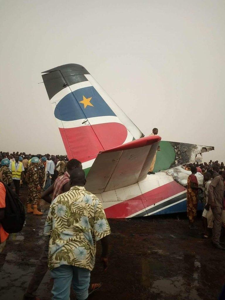 tai nạn máy bay, máy bay chở khách, tai nạn hàng không
