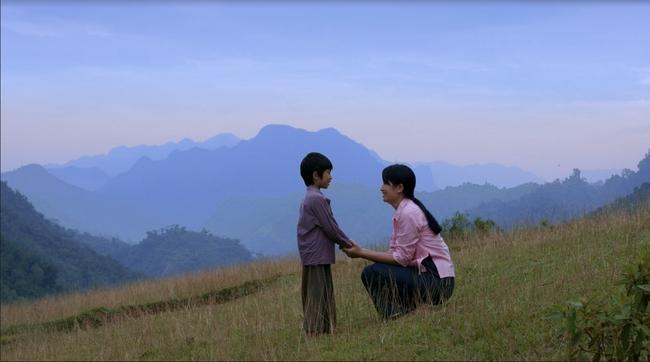 Phim độc lập Cha Cõng Con hé lộ trailer với nhiều cảnh đẹp đến nức lòng ở Việt Nam - Ảnh 5.
