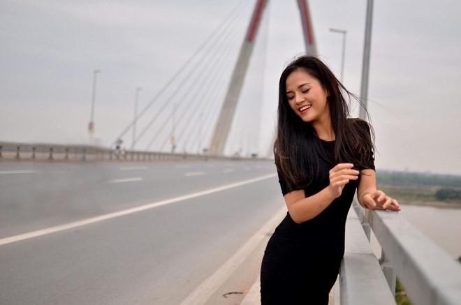 Thu Quynh: 'Toi de chung dan ong sau do vo voi Chi Nhan' hinh anh 3