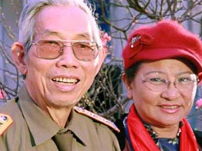 Sở Văn hóa Tiền Giang nhận sai và xin lỗi gia đình cố nhạc sĩ Thuận Yến