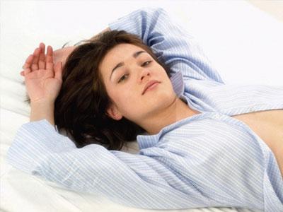 5 lý do thường gặp trên giường khiến phái nữ không thể đạt cực khoái