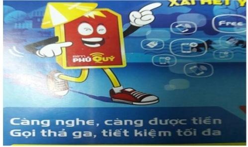 3-dai-gia-vien-thong-dang-ky-thong-tin-thue-bao-sai-quy-dinh