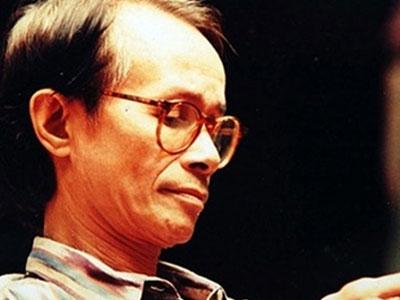 Đêm nhạc Trịnh lớn nhất năm ngừng tổ chức ở Sài Gòn