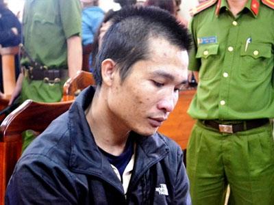 Ngày 29-3 xét xử Kiều Quốc Huy giết 3 người chôn xác phi tang ở Lâm Đồng