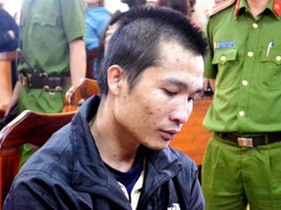 Lâm Đồng: Xét xử kẻ giết 3 người chôn xác phi tang rúng động dư luận