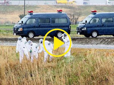 Video: 4 điểm bất thường trong vụ bé gái Việt bị sát hại tại Nhật