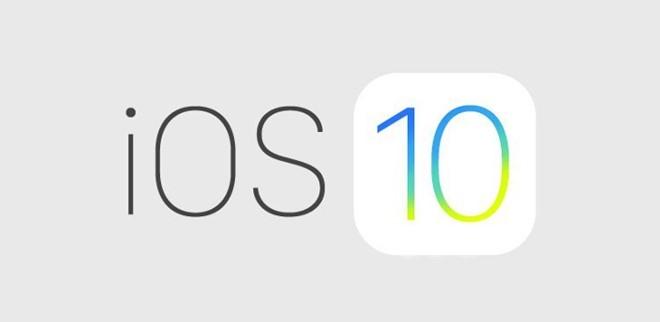 iOS 10.3 giup iPhone, iPad chay nhanh hon hinh anh 1