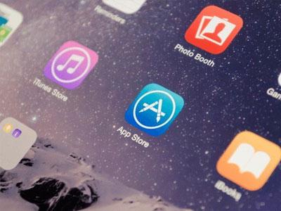 Mất 170 triệu đồng vì cho con nghịch iPad