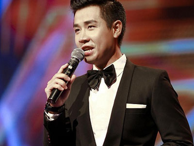 MC Nguyên Khang gọi điện xin lỗi Công Lý