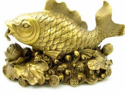 Mẹo phong thủy: Kiếm thêm thứ này đặt trong nhà để tiền chảy vào như nước