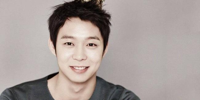 Park Yoochun chuẩn bị cưới vợ vào mùa thu này - 1