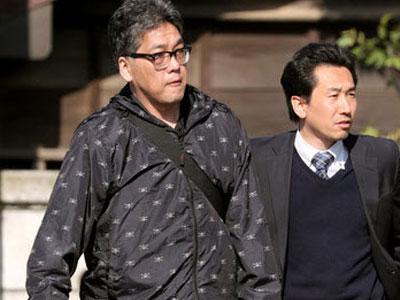 Hành trình điều tra gần 3 tuần của cảnh sát Nhật để bắt giữ nghi phạm sát hại bé gái Việt