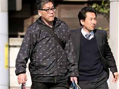 Người Nhật sốc khi biết nghi phạm sát hại bé gái Việt là hội trưởng phụ huynh