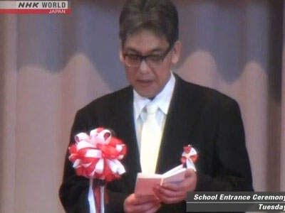 Báo chí Nhật Bản cập nhật tin về nghi phạm sát hại bé Nhật Linh
