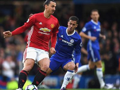 Cầu thủ MU nào được kỳ vọng nhất trong trận gặp Chelsea?