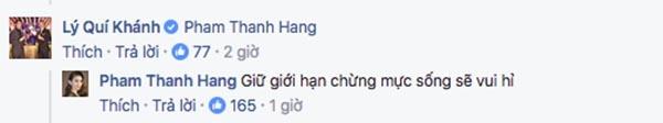 Bạn thân tiết lộ quan hệ thực sự của Hà Hồ với Minh Hằng, Maya, Lệ Quyên - Ảnh 3.