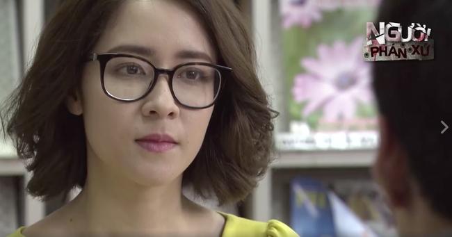 Trailer tập 9 Người phán xử: Lê Thành nói thẳng với Phan Quân rằng mình muốn tìm người bố thất lạc - Ảnh 4.