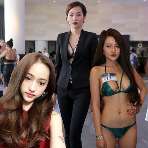 the-face-2017-hot-hon-nho-scandal
