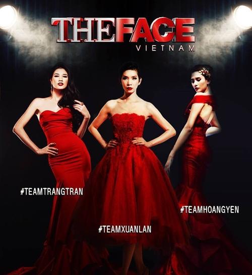 the-face-2017-hot-hon-nho-scandal-1