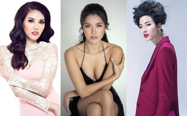 the-face-2017-hot-hon-nho-scandal-2