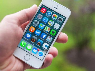 iPhone lúc nào cũng ì ạch? Đó là do bạn chưa xoá những ứng dụng này thôi