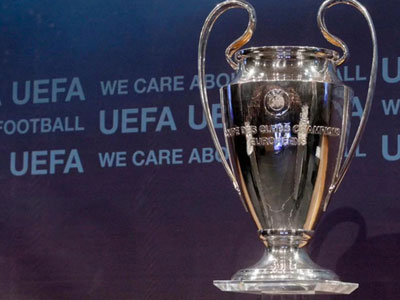 Real Madrid có thể bảo vệ thành công chức vô địch Champions League?