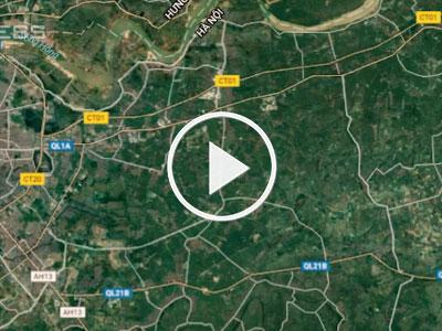 Video: Mảnh đất