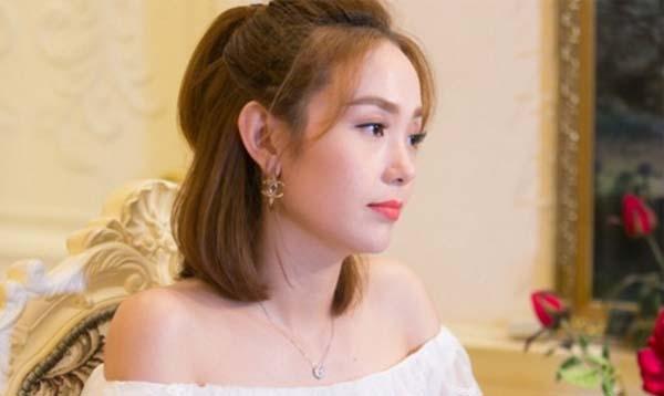 Minh Hằng: Đi tìm sự thật hay tự biến mình thành quân cờ câu khách của The Face 2017? - Ảnh 1.