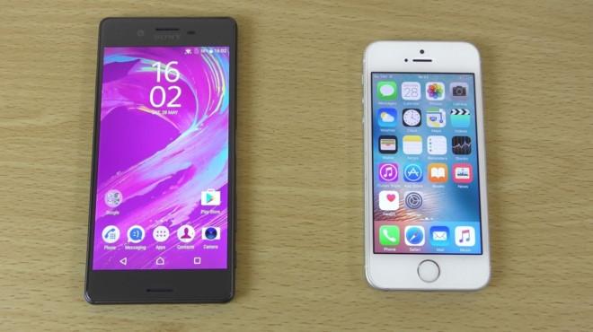 Vi sao iPhone SE dang dung hon iPhone 7? hinh anh 2