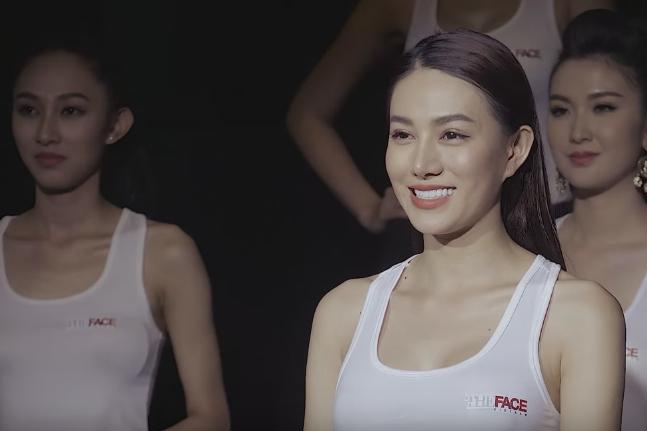 Lê Hà: Minh Hằng không đủ đẳng cấp ngồi ghế nóng The Face cùng Hà Hồ - Ảnh 4.