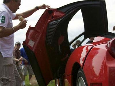 Những mẹo nhỏ hữu ích cho tài xế Việt khi sử dụng ôtô