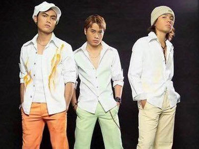 Thành viên nhóm nhạc Vpop đình đám một thời đột ngột qua đời ở tuổi 34 do đột quỵ