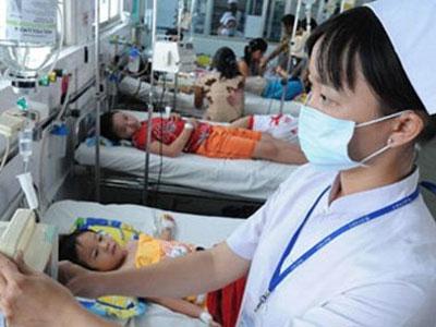 3 bệnh nguy hiểm tái xuất ngày hè, nhiều người tử vong