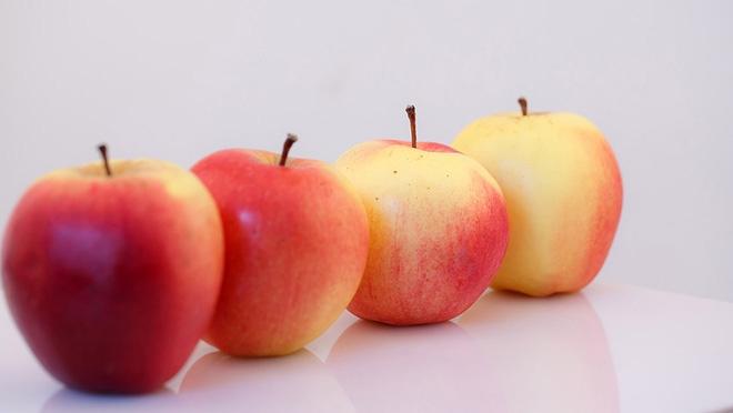 Những loại rau quả tốt hơn nước tăng lực, mọi nam giới nhất định nên ăn - Ảnh 3.