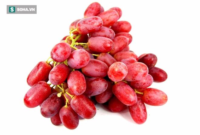 Những loại rau quả tốt hơn nước tăng lực, mọi nam giới nhất định nên ăn - Ảnh 5.