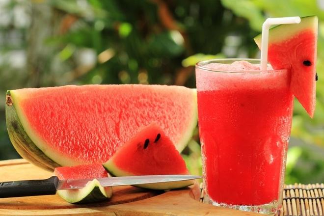 Những loại rau quả tốt hơn nước tăng lực, mọi nam giới nhất định nên ăn - Ảnh 6.