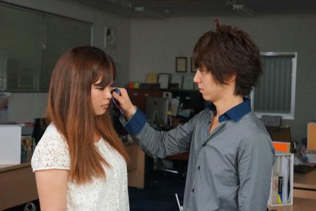 Những dịch vụ kì lạ như thế phát triển chủ yếu hướng tới người độc thân do tại Nhật Bản tỷ lệ người độc thân rất cao.