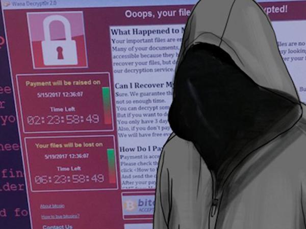 Kẻ tạo ra WannaCry mới nhận được 50.000 USD tiền chuộc