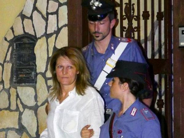 """""""Ma nữ"""" Italia: Từ bà nội trợ trở thành trùm mafia khét tiếng nhất mọi thời đại"""
