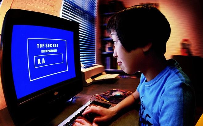 """Người hùng 22 tuổi đã tìm ra """"nút ngăn cản"""" WannaCry nhưng một hacker Trung Quốc lại đang muốn cướp lấy nó"""