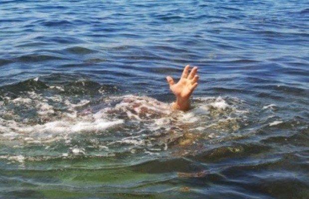 Vượt sông, người đàn ông bị 3 con quái vật cá sấu xâu xé hết chỉ trong vài phút - Ảnh 2.