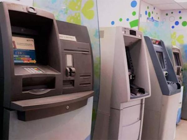Hàng trăm ATM ở Ấn Độ dừng hoạt động để tránh WannaCry