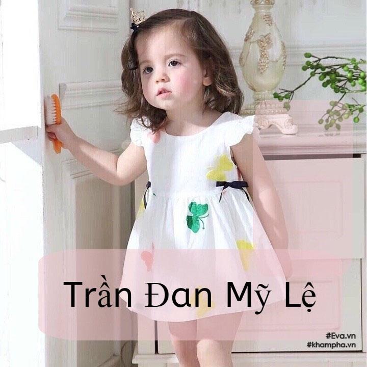"""kieu ten 4 chu dang """"sot xinh xich"""", me nen lua chon de dat ten cho con gai (p2) - 4"""